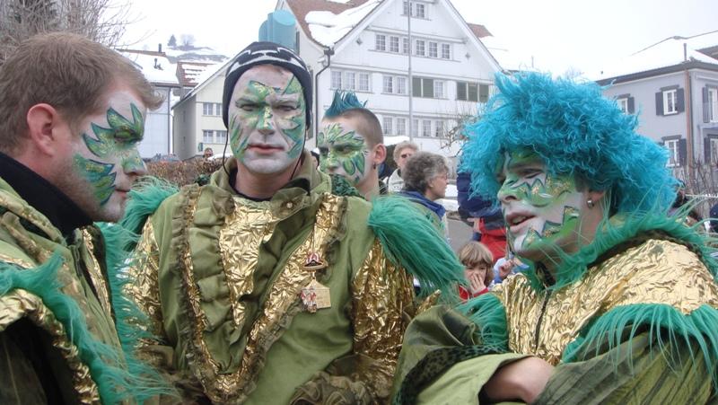 aschermittwoch-2010-03