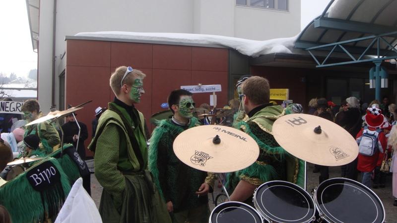 aschermittwoch-2010-08