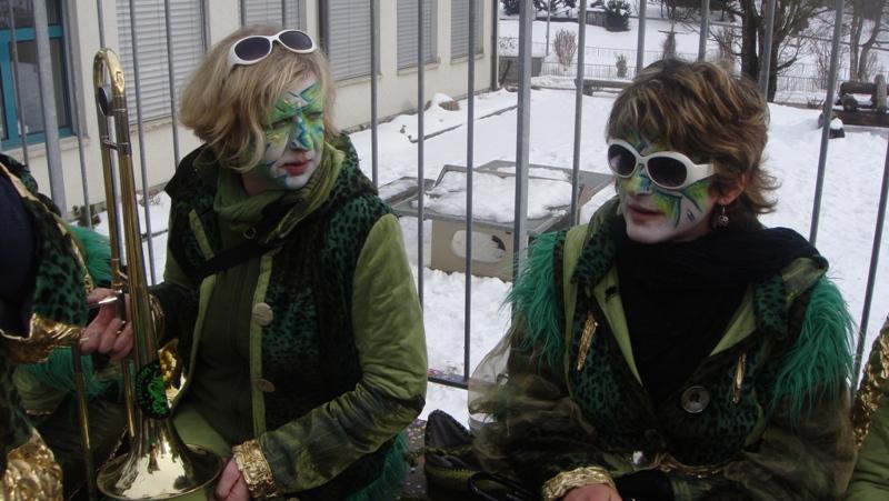 aschermittwoch-2010-11