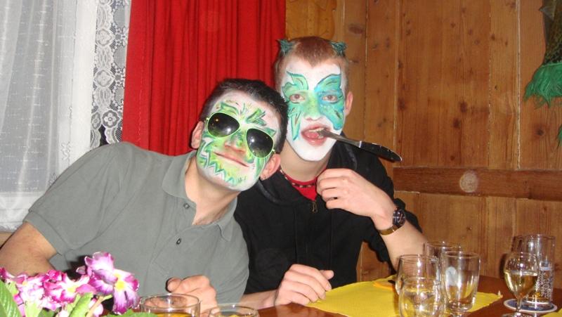 aschermittwoch-2010-21
