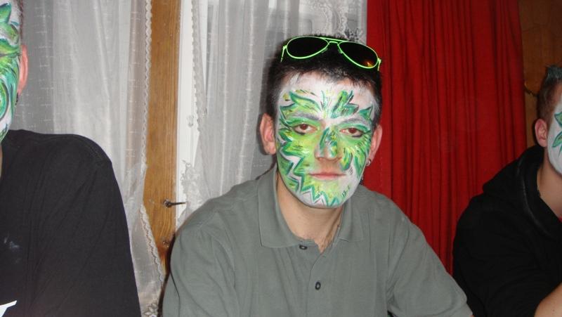 aschermittwoch-2010-23
