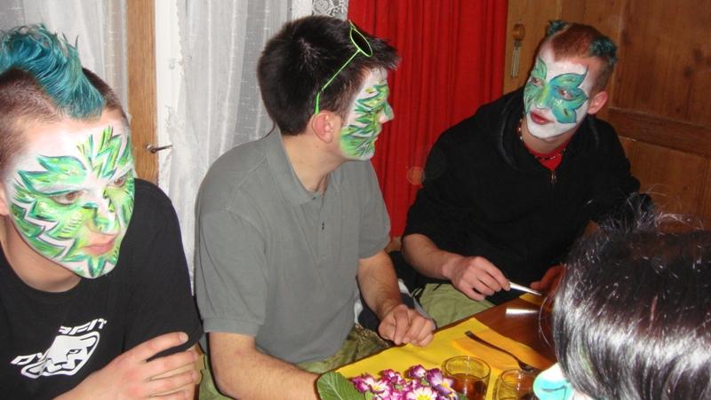 aschermittwoch-2010-28