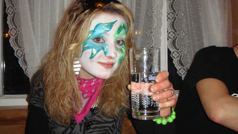 aschermittwoch-2010-33