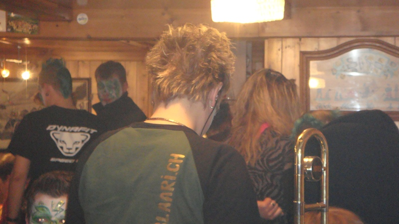 aschermittwoch-2010-47
