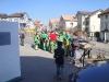 aschermittwoch-2011-05