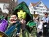 aschermittwoch-2011-11