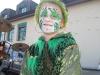 aschermittwoch-2011-20