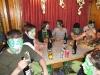aschermittwoch-2011-61