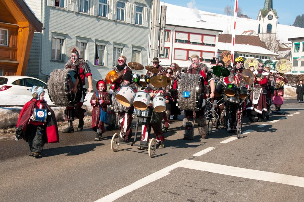 aschermittwoch-2012-009