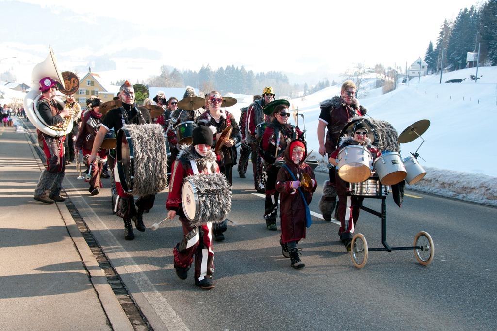 aschermittwoch-2012-034