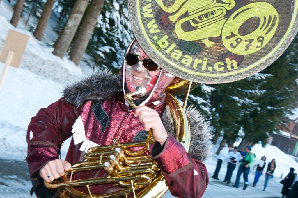 aschermittwoch-2012-041