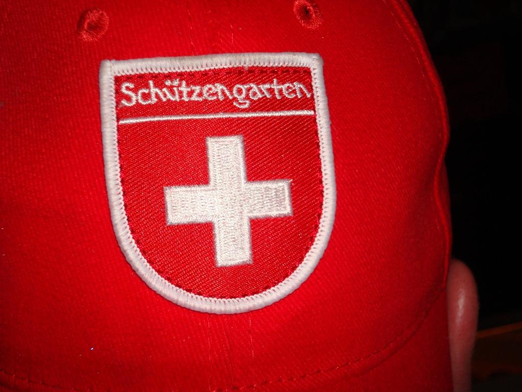 aschermittwoch-2012-161