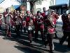aschermittwoch-2012-058