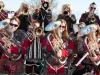 aschermittwoch-2012-118