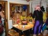 aschermittwoch-2012-146