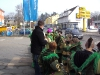 umzug-bensberg-2011-020