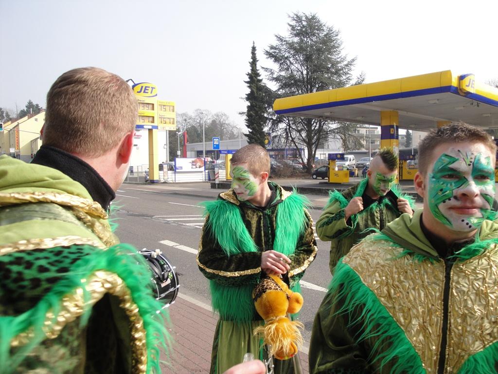 umzug-bensberg-2011-032