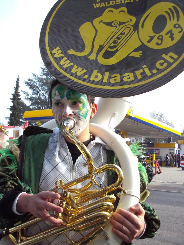 umzug-bensberg-2011-041
