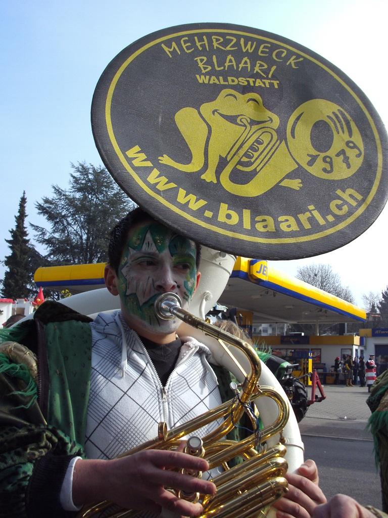 umzug-bensberg-2011-042