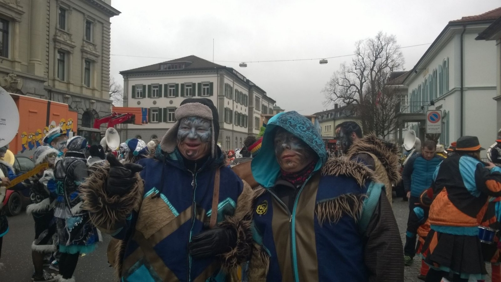 Fasnacht-2016-GuggeTreffe-Herisau-17