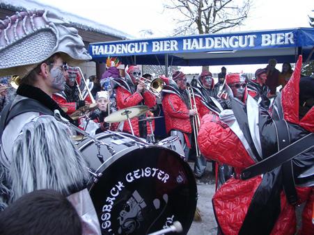 gugge-fescht-2003-12