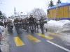gugge-fescht-2003-01