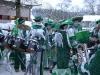 gugge-fescht-2003-22