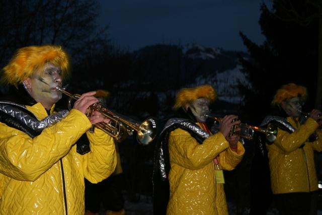gugge-fescht-2009-014