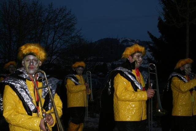 gugge-fescht-2009-015