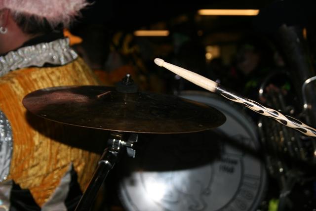 gugge-fescht-2009-031