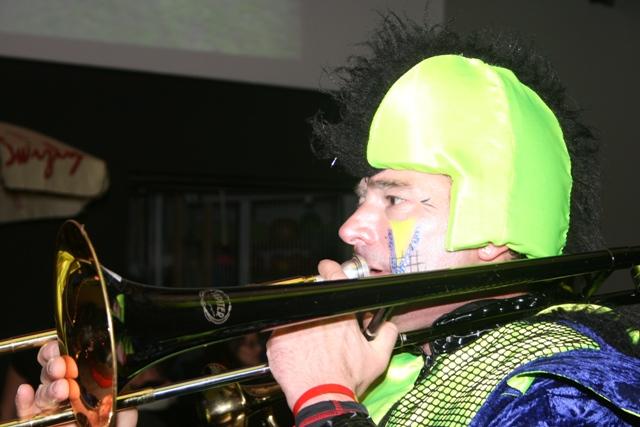 gugge-fescht-2009-043
