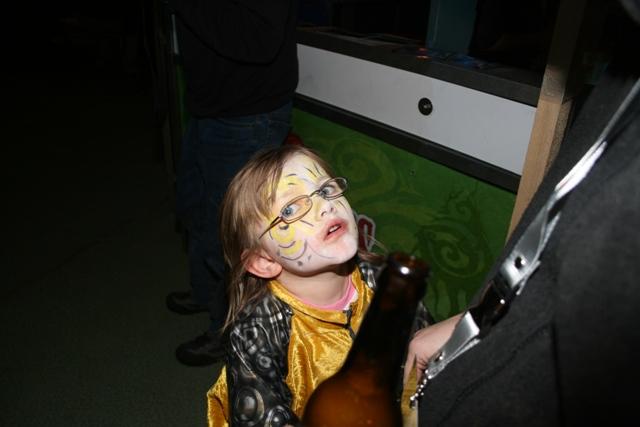 gugge-fescht-2009-064