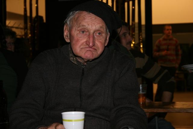 gugge-fescht-2009-077