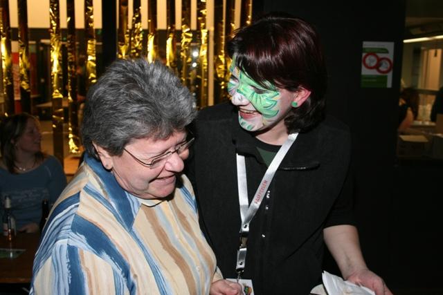 gugge-fescht-2009-085