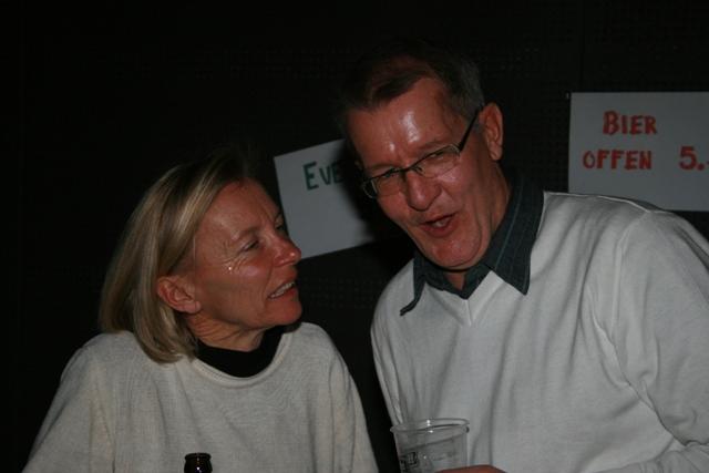 gugge-fescht-2009-147