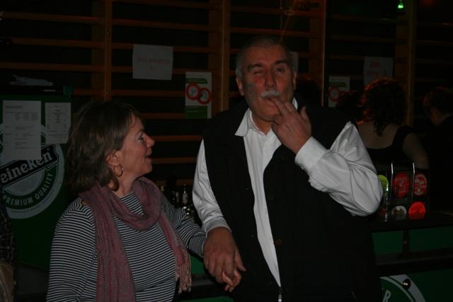 gugge-fescht-2009-148