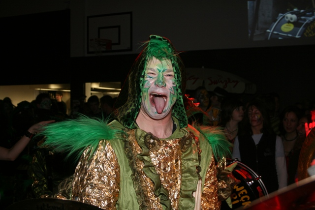 gugge-fescht-2009-158