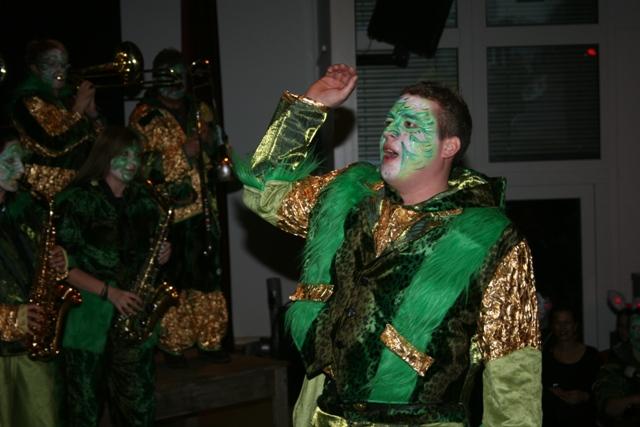 gugge-fescht-2009-169