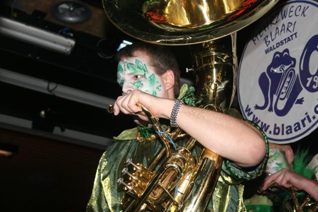 gugge-fescht-2009-174