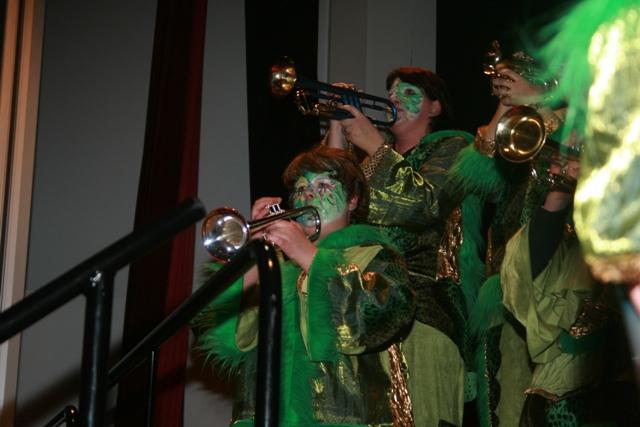 gugge-fescht-2009-216