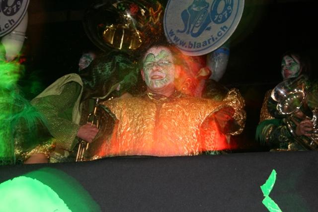 gugge-fescht-2009-227