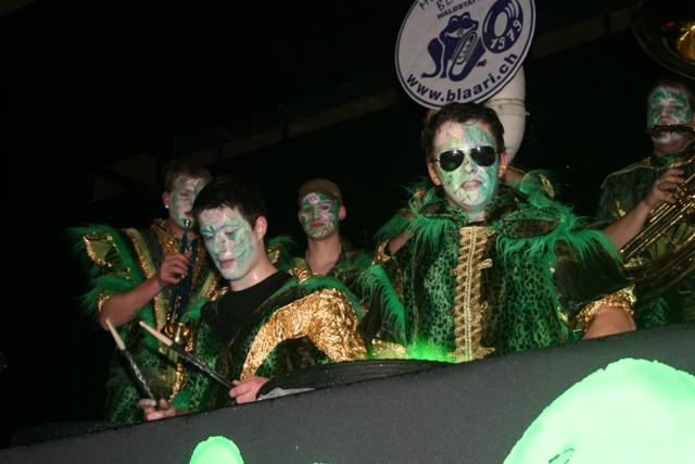 gugge-fescht-2009-229