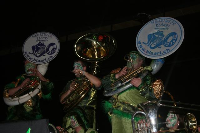 gugge-fescht-2009-238