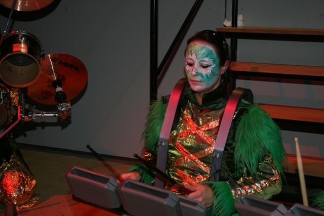 gugge-fescht-2009-240