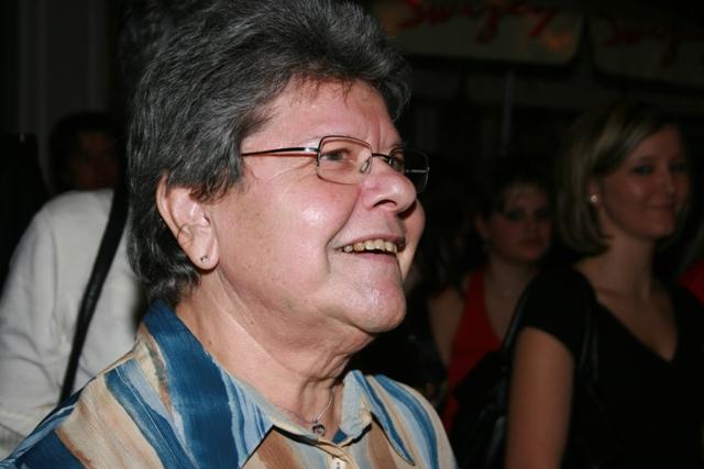 gugge-fescht-2009-262