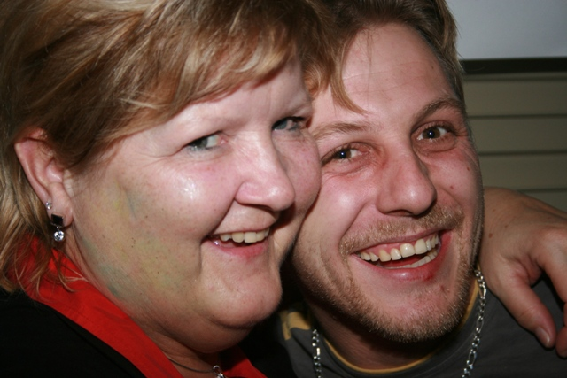 gugge-fescht-2009-290