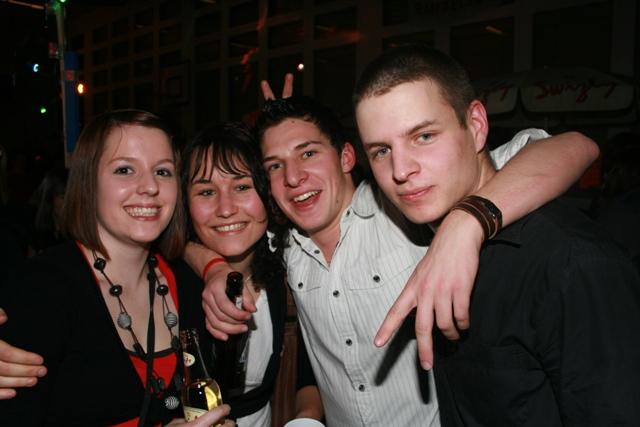 gugge-fescht-2009-300