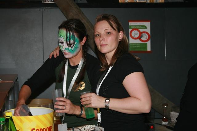 gugge-fescht-2009-302
