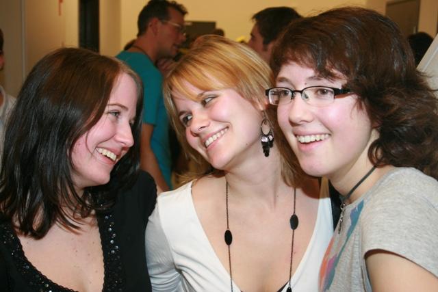 gugge-fescht-2009-307