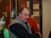 gugge-fescht-2009-119